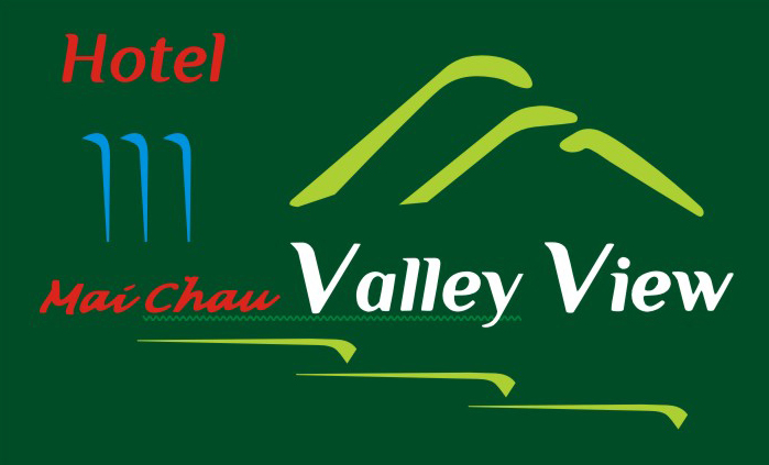 Mai Châu Valley View